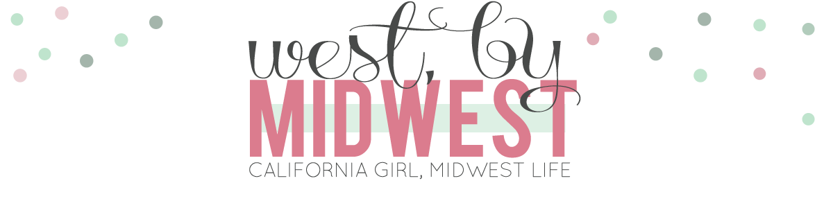 West by Midwest