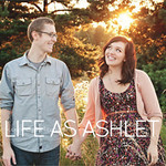 Life as Ashlet